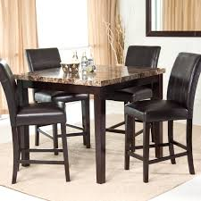 Dining Room Furniture Sets Cheap Dining Room Simple Table Sets Cheap And Birdcages