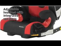 siege auto recaro sport avis recaro monza seatfix car seat review online4baby com
