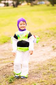 Toy Story Halloween Costumes Toy Story Halloween Cute U0026 Dallas Petite Fashion Blogger