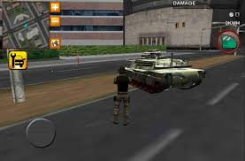 army extreme car driving 3d android apps on google play