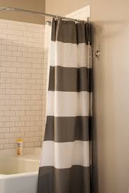 Shower Curtain At Walmart - wood smoke by glidden brilliance collection paint at walmart