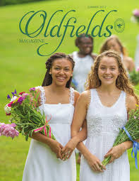 oldfields summer magazine 2015 by oldfields issuu