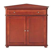 metal office storage cabinets office cabinets and shelves harbor solid hazel brown storage cabinet
