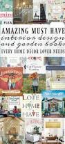 20 must have interior design books liz marie blog