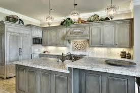 shabby chic kitchen design ideas kitchen small kitchen renovation cost kitchen redesign cost