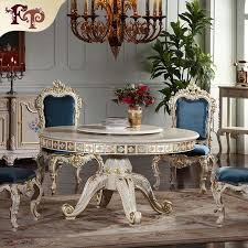 French Provincial Dining Room Furniture Chairof Cane Back Paris Chic Black Set French Provincial Dining