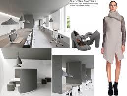 Fashion Interior Design by Architecture Fashion And Interior Design A Dynamic Interaction