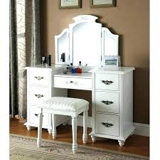 ikea vanity table with mirror and bench dressing table set ikea medium size of table with drawers vanity