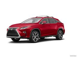 lexus crossover 2017 lexus rx 2017 350 prestige in uae new car prices specs reviews