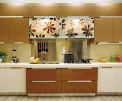 Modern Kitchen Cabinets Nyc Kitchen Best Kitchen Design Ideas Amazing Designer Kitchen