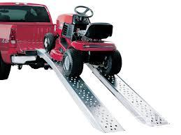 Ford F150 Truck Ramps - 16 work truck tricks bedside storage box 8 lug magazine