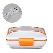 chauffage bureau gros food container vaisselle ensemble électrique chauffage
