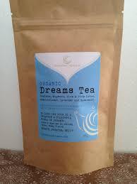 Lucid 2 Lucid Dream Tea By Harmony Herbals
