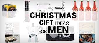 best gifts for husband 2017 49 top gift