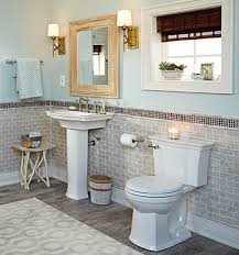 the latest trends in bathrooms extreme how to