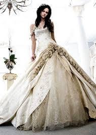 top wedding dress designers usa high cut wedding dresses