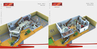 house design 15 x 60 15 feet by 60 house plan everyone will like homes in kerala india