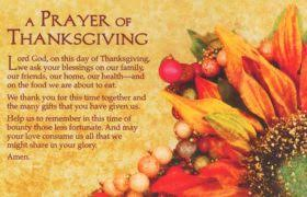 happy thanksgiving prayer merry chrismtas images wishes quotes