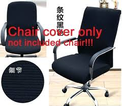 desk desk chair arm covers office chair armrest covers office