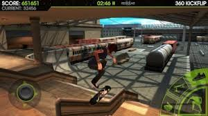 android mob org apk downloads for android mob org apkmania skateboard 2 apk