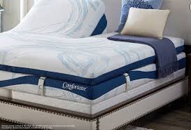 Best King Sheets 17 Best Ideas About Adjustable Beds On Pinterest Headboards For