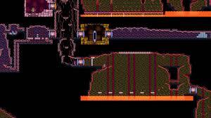 Metroid Nes Map Snes Atlas Super Metroid Norfair Youtube