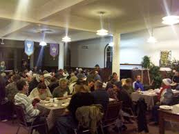 feed the homeless on thanksgiving bloor lansdowne christian fellowship ministering the gospel of
