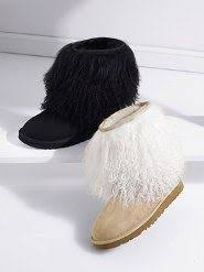 ugg eliott sale ugg boots sale cybermonday deals uggs boots