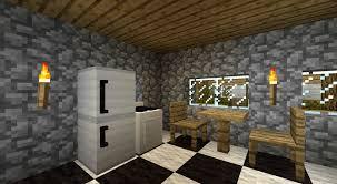 minecraft home interior furniture furniture in minecraft design decorating fresh with