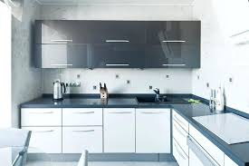 small galley kitchen storage ideas small apartment kitchen layouts 9 smart ways to the most of a