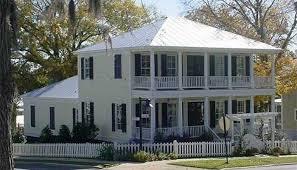 plantation style home plans emejing plantation home design gallery amazing house decorating