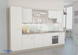 meuble cuisine 40 cm profondeur evier cuisine profondeur 40 cm pour déco cuisine fraîche résultat