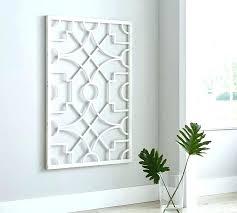 home design games for mac home design wall art metal art wall decorations home design games