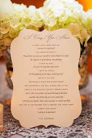 Wedding Quotes Poems 42 Best Wedding Quotes Images On Pinterest Wedding Quotes Hotel