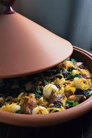 plat cuisine plat cuisine marocaine recettes faciles et rapides cuisine