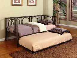 Platform Bed With Mattress Included Bed Frames Toddler Beds With Mattress Included Twin Xl Bed Frame