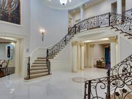 model staircase model staircase best luxury mediterranean homes