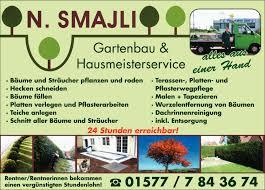 garten und landschaftsbau kiel smajli n garten und landschaftsbau 24159 kiel schilksee
