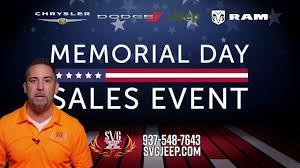 dodge ram memorial day sale svg chrysler dodge jeep ram memorial day sales event 20 2016