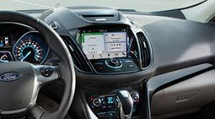 how to set up bluetooth on ford focus how to identify your sync version sync official ford owner site