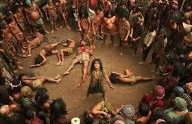 film thailand ong bak full movie ong bak thai warrior full movie frankie valli and the four seasons