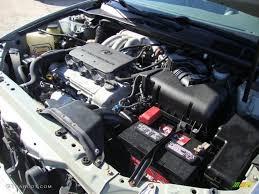 toyota camry v6 engine 2002 toyota camry xle v6 3 0 liter dohc 24 valve v6 engine photo