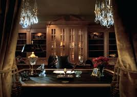 expensive home decor stores decorations home office luxury on pinterest offices modern