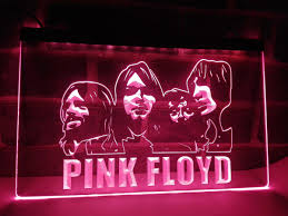 Neon Sign Home Decor Compare Prices On Pink Floyd Neon Sign Online Shopping Buy Low
