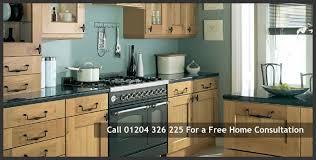 kitchens wilmslow kitchen design wilmslow quote prices