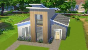 Sims House Ideas by Check Out This Lot In The Sims 4 Gallery Sims Luxury And Modern