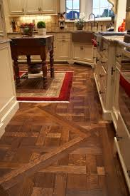 reclaimed recycled legendary hardwood floors llc