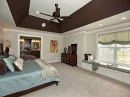 bedrooms stunning drop ceiling design ceiling design ideas tray