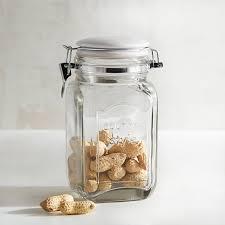 glass kitchen canisters airtight 28 glass kitchen canisters airtight oggi 8 piece round