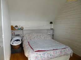 chambre des notaires du finistere achat appartement concarneau 29900 vente appartements concarneau